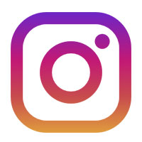 Icone instagram